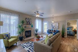 2 Bedroom Apartments In Chandler Az Apartments Under 1 000 In Chandler Az Apartments Com