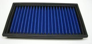 hyundai elantra air filter hyundai drop in air filter tiburon air filter stock replacement
