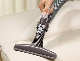 Vacuuming Mattress Dyson Dyson Mattress Tool Dyson