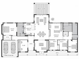 house plans with butlers pantry house plan house plans with butlers pantry australia