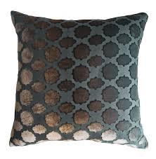 Thomas O Brien Bedding Kevin O U0027brien Studio Decorative Pillows