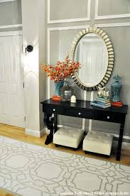 Painted Rug Stencils 257 Best Stencil Ideas Images On Pinterest Royal Design Wall