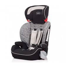 si e auto enfant 3 ans siège auto acheter en ligne siège auto isofix pour bébé au maroc