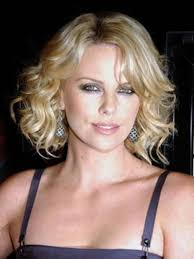 haircuts for thinning curly hair bob hairstyles for thin curly hair hair cuts pinterest thin