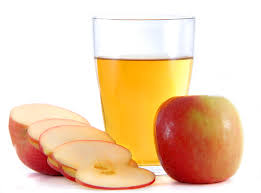 home remedies to get rid of fruit flies and gnats
