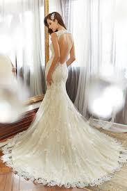 Wedding Dress Gallery Bride Dreams Bridal Boutique