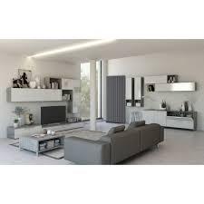 soggiorni moderni componibili offerte pareti e soggiorni componibili