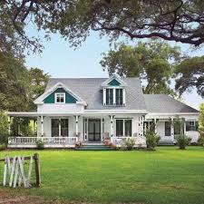 saving a piece of history by saving a house house farm house