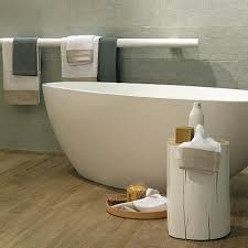 wooden bathroom accessories sets furniture completing in modern