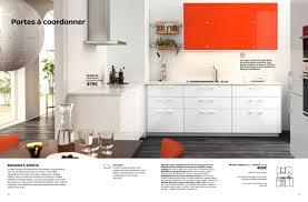 poignet de porte de cuisine 42 élégant poignet de porte de meuble de cuisine qr5 gemendebat