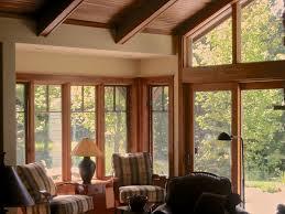 Craftsman Style Interior Craftsman Style House Bradley Wheeler Architect Traverse City
