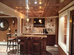 basement remodeling bergen county k u0026b home solutions