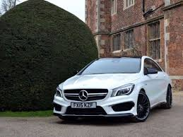 used cars mercedes a class best 25 mercedes india ideas on black cars used