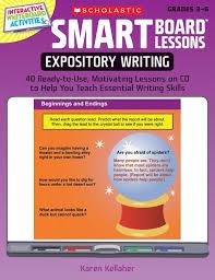 Buy Essay   UK Essay Writing Service Uk Best Online Proposify urinals
