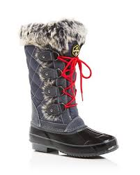 warm womens boots canada best winter boots 2016 for that are and cheap