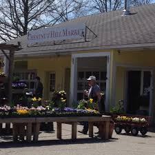 farm market and garden center with deep ridgefield roots