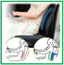 si e voiture ergonomique les postures assises clinique solution santé chiropratique