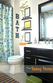theme bathroom ideas bathroom themes for kidskids bathroom designs smartness bathroom