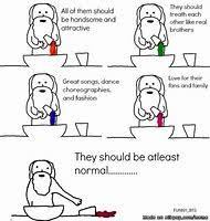When God Made Me Meme - best 25 ideas about god made me find what you ll love