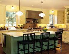 kitchen exterior design homes abc