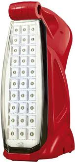 eveready hl 52 emergency lights price in india buy eveready hl
