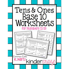 free worksheets place value blocks worksheets 3rd grade free