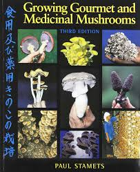 psilocybin mushrooms of the world an identification guide paul