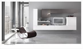 soprammobili per soggiorno beautiful soprammobili per soggiorno gallery idee arredamento