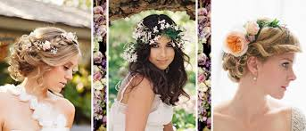 wedding flowers in hair wedding online hair flowers in hair