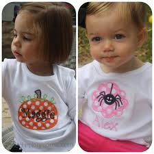 halloween baby bibs chic a dee embroidery halloween shirts the chirping moms