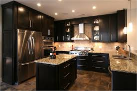 astonishing wolf kitchen appliance packages kitchen ustool us