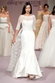 twilight wedding dress twilight style wedding dress at exclusive wedding decoration and