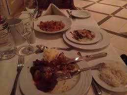 am agement tiroirs cuisine エジプト3日目 長谷川梨紗オフィシャルブログ