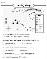five for friday with a freebie 3rd grade social studies