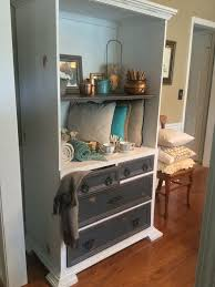 Shabby Chic Pottery by 37 Best The Shabby Chic Home Images On Pinterest Shabby Chic