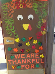 114 best work door contest images on preschool