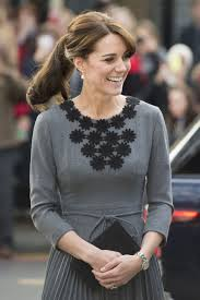 kate middleton u0027s guide to perfect princess hair vogue