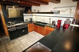 granite cuisine evier de cuisine en granite emejing evier de cuisine granit blanc