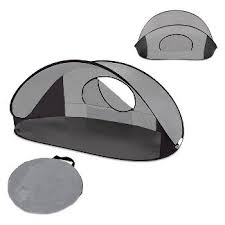 target black friday reserve tents camping u0026 outdoors sports target