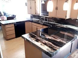 How Much To Stain Kitchen Cabinets Granite Countertop Cabinets Microwave Sink Drain Basket Faucets