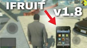 ifruit android gta 5 android 1 8 new update ifruit arcademp3
