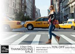 saks fifth avenue black friday shop the black friday and thanksgiving sale online at saks fifth