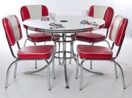 kitchen chairs stunning retro kitchen chairs vintage kitchen
