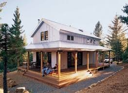 homes with porches one house design modern house homes with porches ancisorg zanana