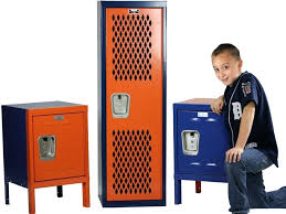 kids sport lockers sports locker for bedroom trafficsafety club