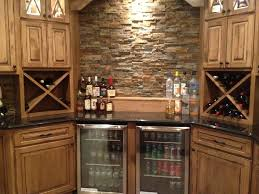 distressed wood bar cabinet fabulous see through refrigerators with wine cabinet bar distressed