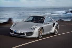 porsche 911 turbo manual 2014 porsche 911 turbo and turbo s revealed with 4 wheel steering