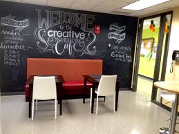 Overstock Com Chairs Office Breakroom Remodel Chalkboard Paint Table Chairs And Bar