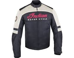 lightweight motorcycle jacket men s lightweight mesh jacket black indian motorcycle