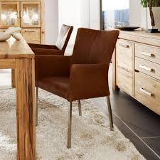 Esszimmerst Le Kare Ziel Wohnzimmer Stühle Möbelideen
